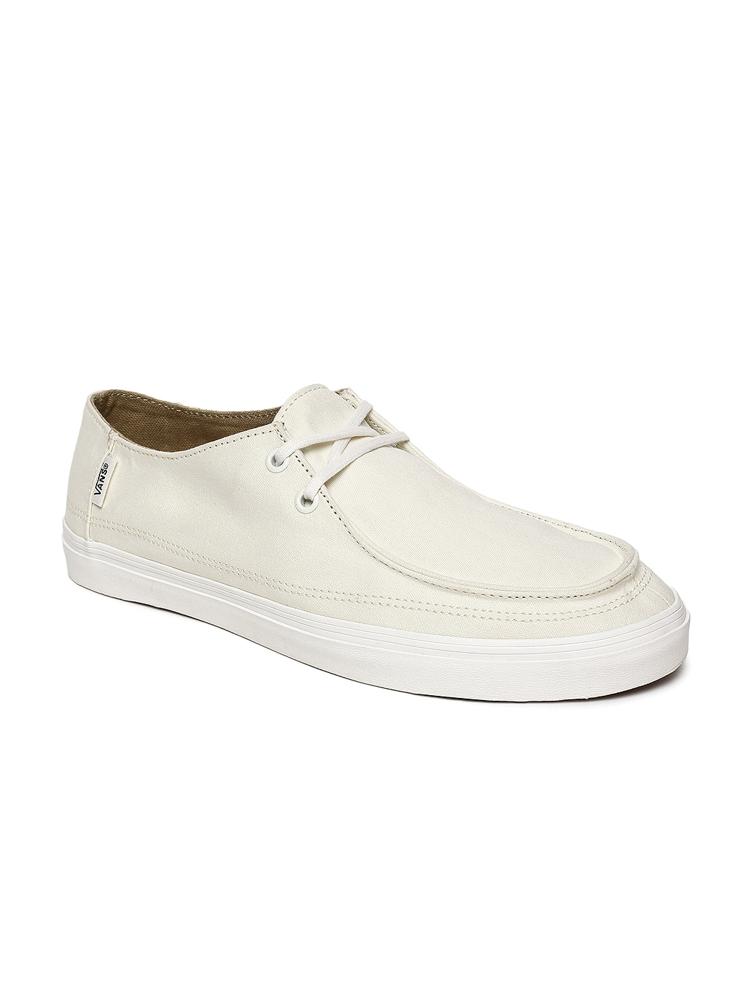 030d8e92cb Vans Shoes for Women - Buy Vans Shoes for Girls Online - Myntra