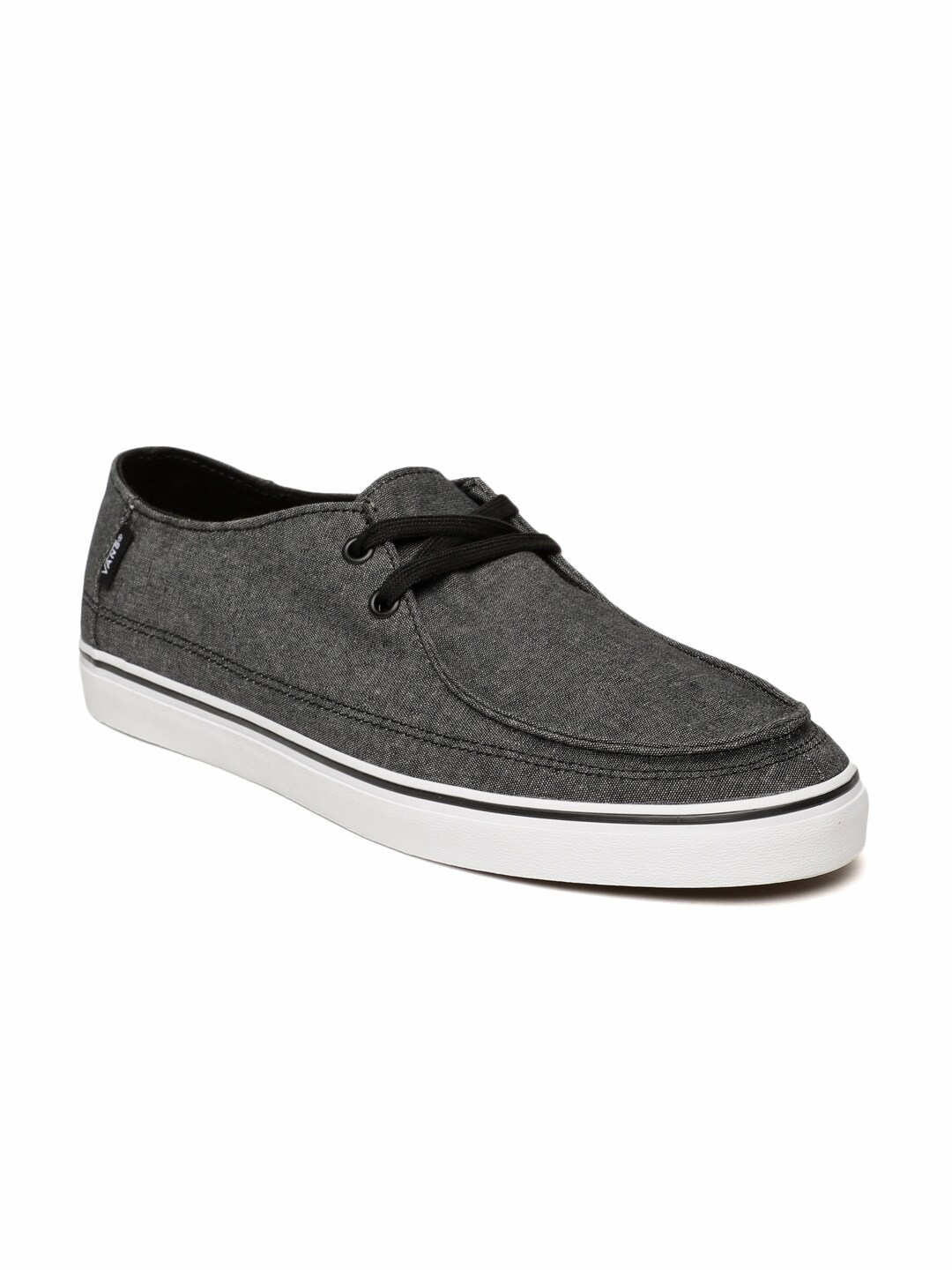 0f25fdae1bca7c Vans Casual Shoes - Buy Vans Casual Shoes Online in India