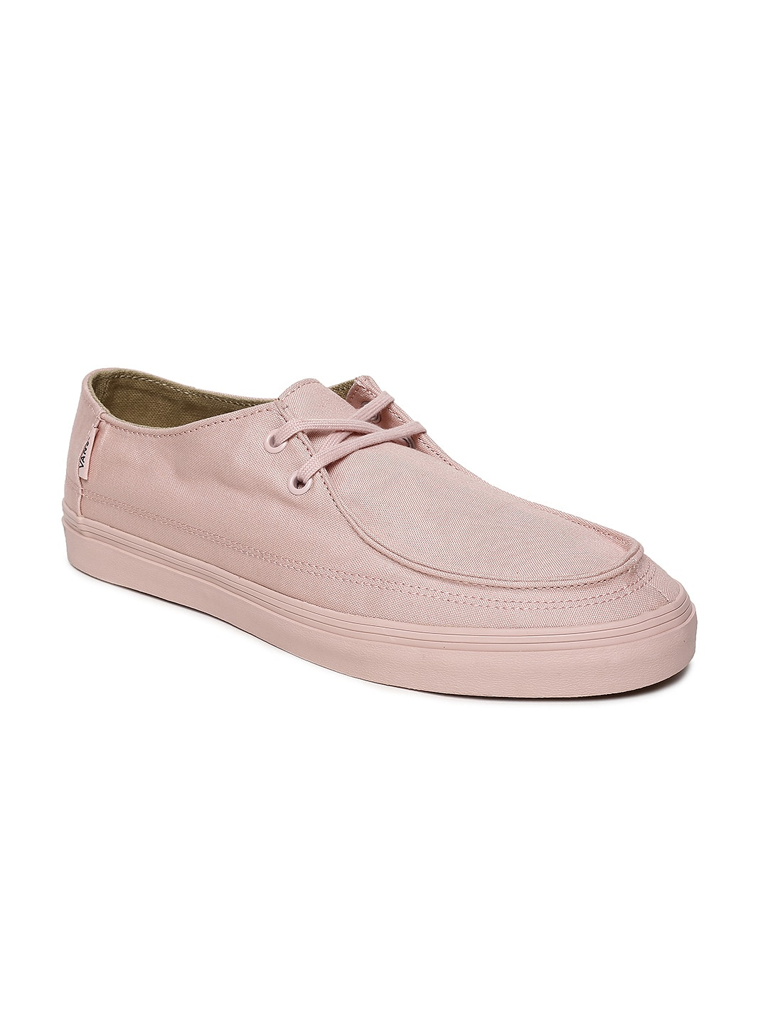 Vans Shoes for Women - Buy Vans Shoes for Girls Online - Myntra d77db4c35