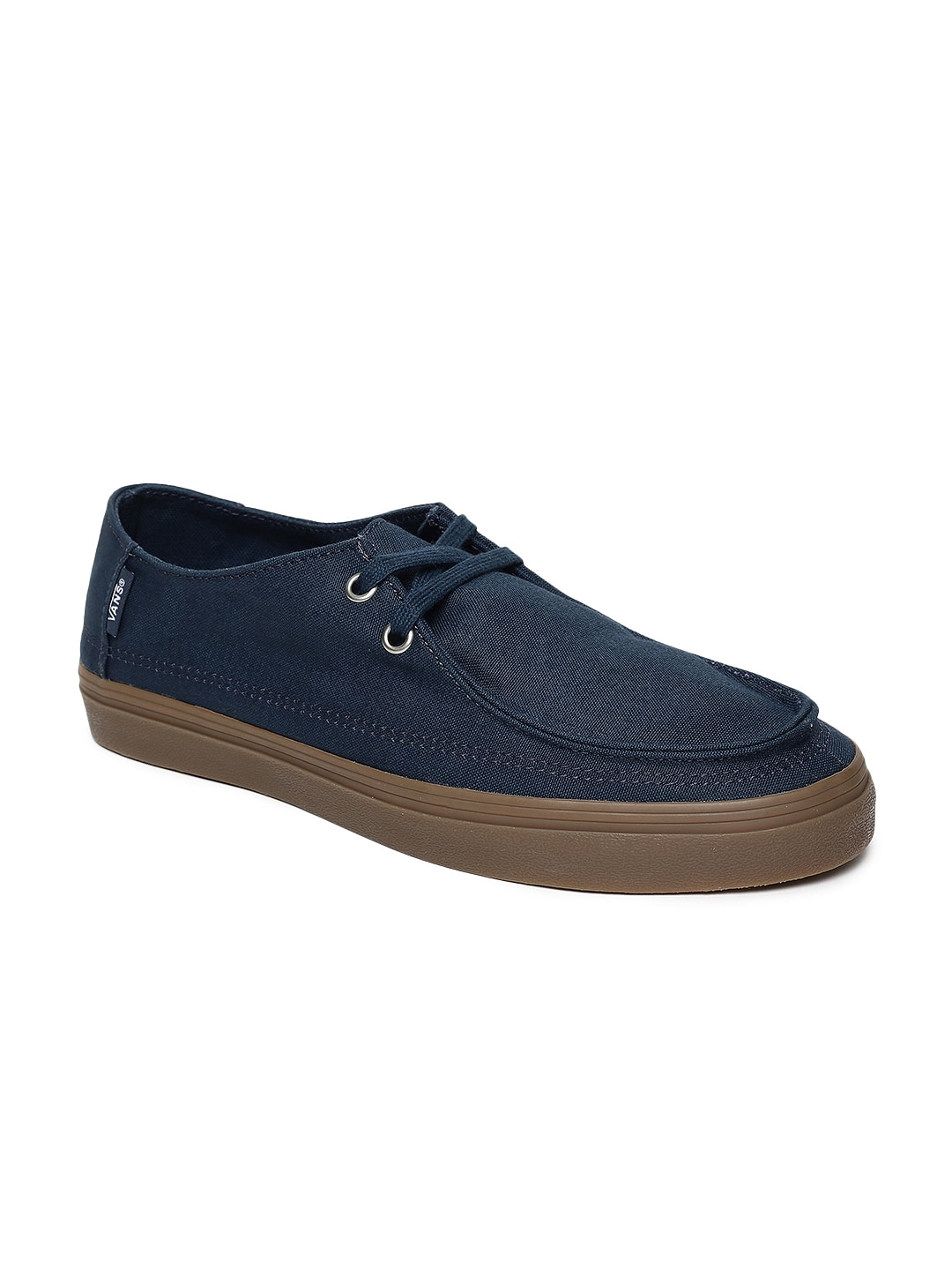 d22741e2b7a938 Vans Classic Slip On - Buy Vans Classic Slip On online in India