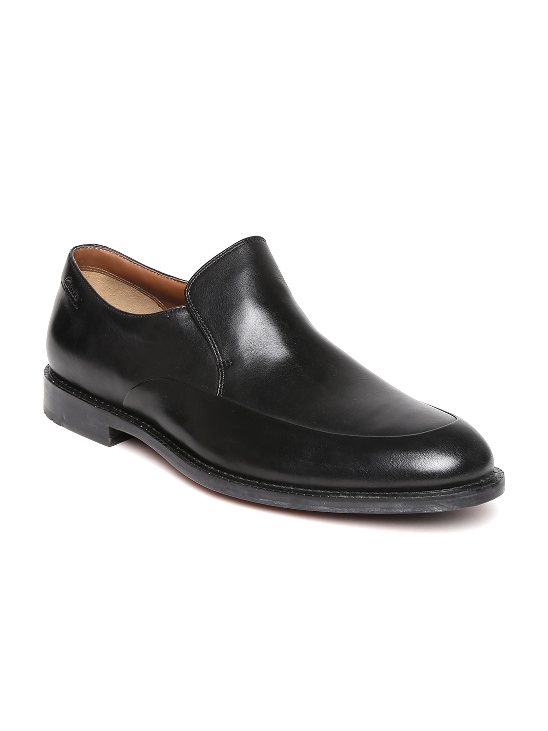 5658e65328c Clarks Shoes - Buy Clarks Shoes Online in India - Myntra
