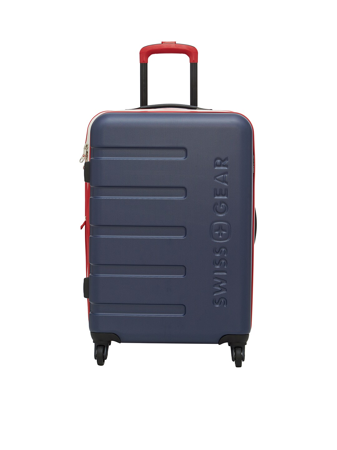 Swiss Gear Bags - Buy Swiss Gear Bags online in India a64bc1d5b8a86