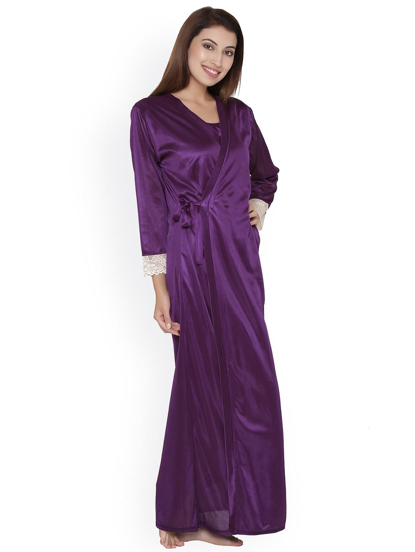 Night Robes Bath Nightdresses - Buy Night Robes Bath Nightdresses ...