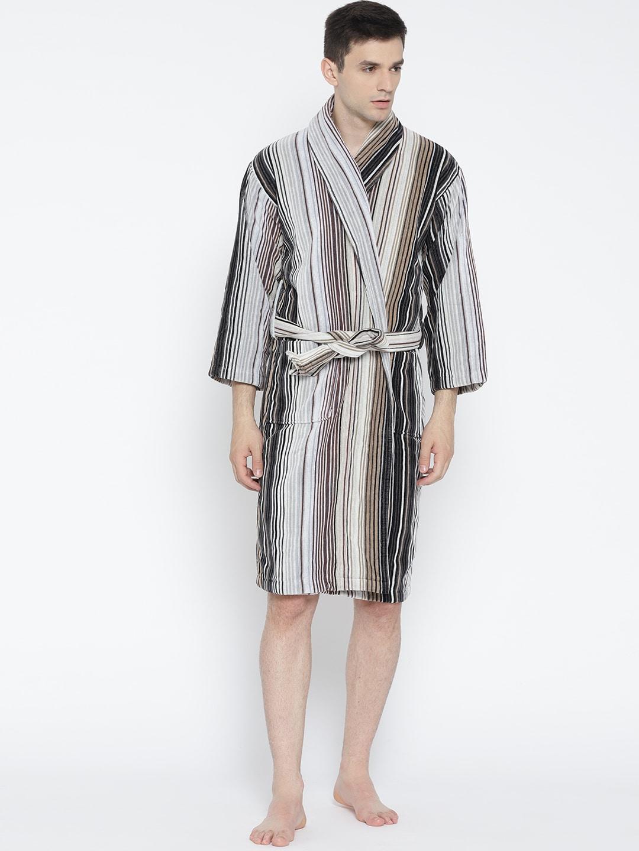 f11445c87a Men Bath Robe Comb - Buy Men Bath Robe Comb online in India