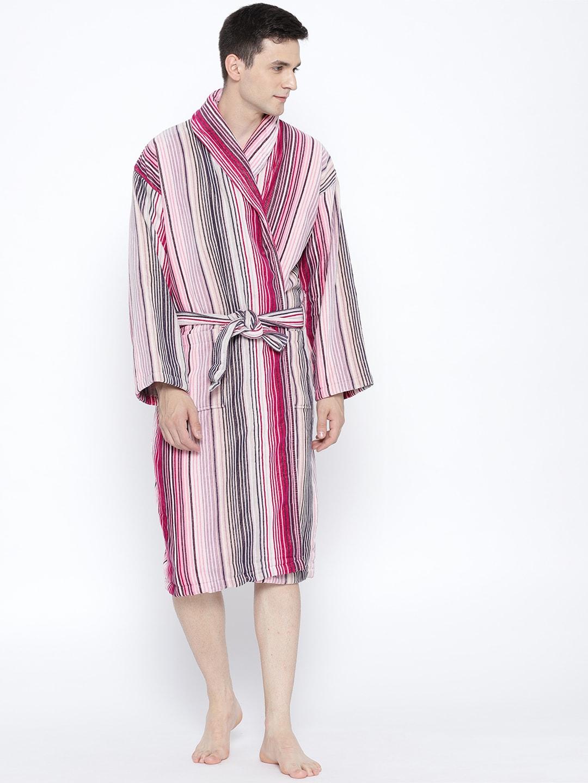7dda09fdab Bath Robes - Buy Bath Robes online in India
