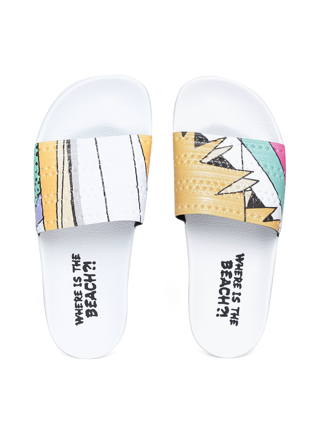 6dfaf189a Adidas Originals Tracksuits Tights Flip Flops - Buy Adidas Originals  Tracksuits Tights Flip Flops online in India