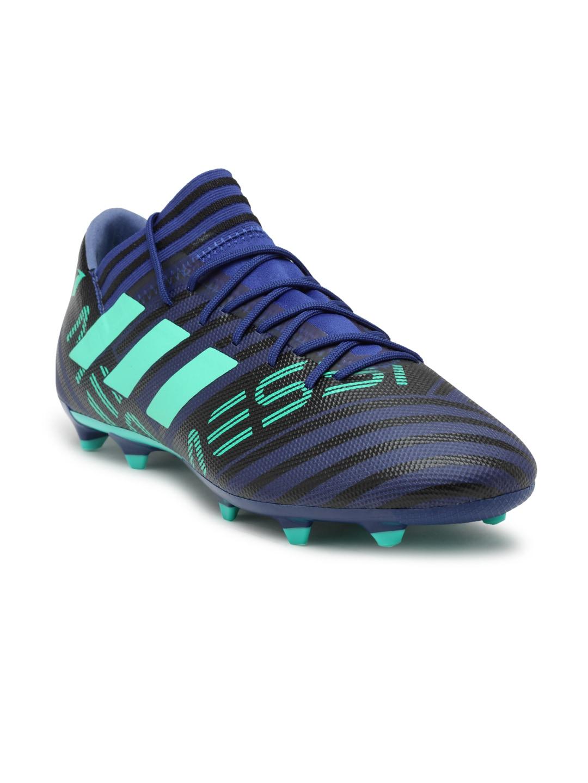 250df4538163 Adidas Messi - Buy Adidas Messi online in India