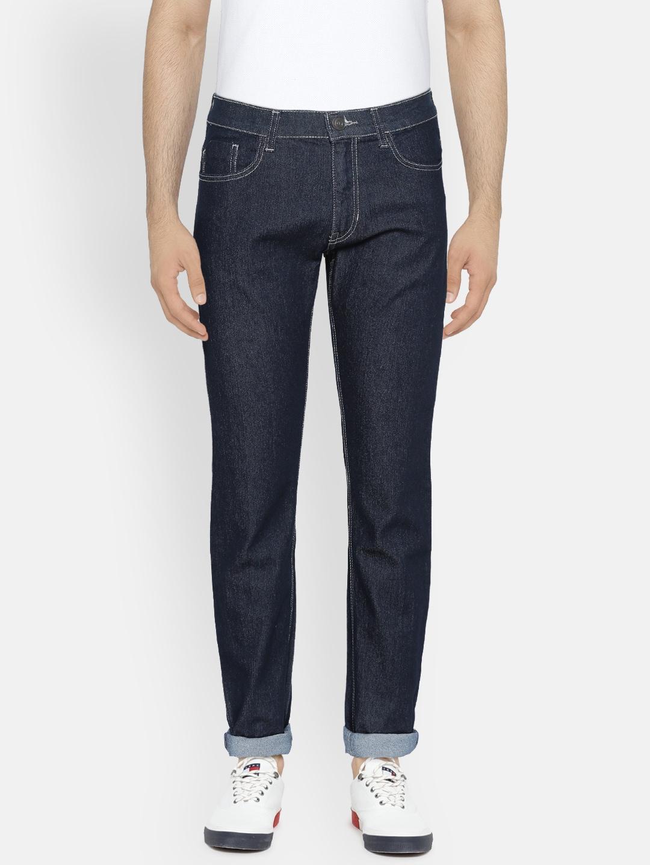 eeb113b0d6eee5 Newport - Buy Newport Jeans Online in India