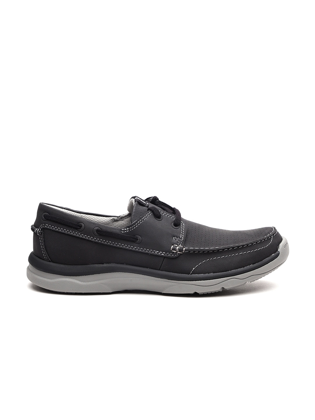 buy online dca0e 4067c Casual Shoes For Men - Buy Casual   Flat Shoes For Men   Myntra