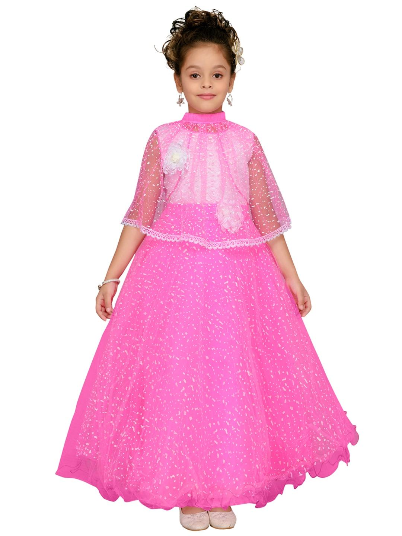 1d8d72e4e2ec Kids Party Dresses - Buy Partywear Dresses for Kids online