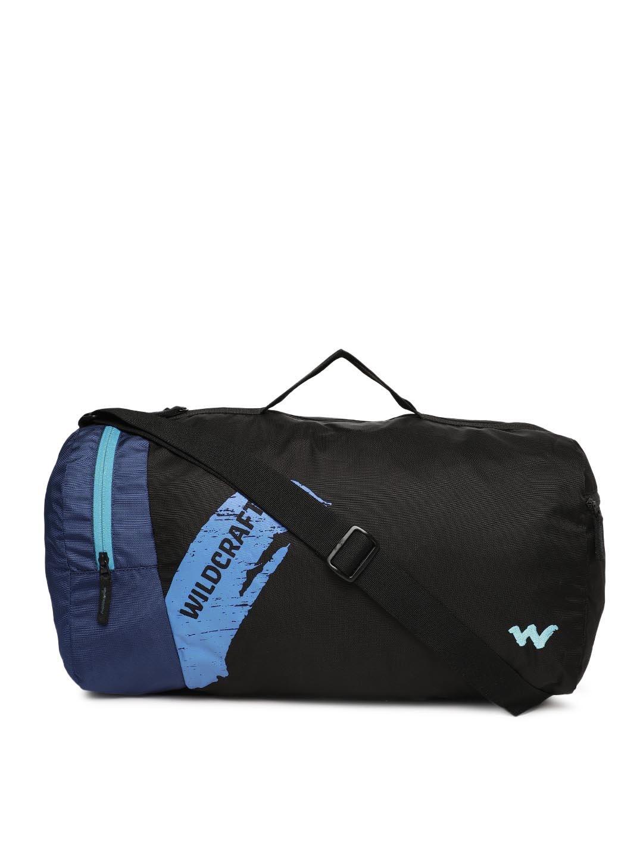 0b1a510a05 Men Casual Wildcraft Bags Backpacks - Buy Men Casual Wildcraft Bags  Backpacks online in India