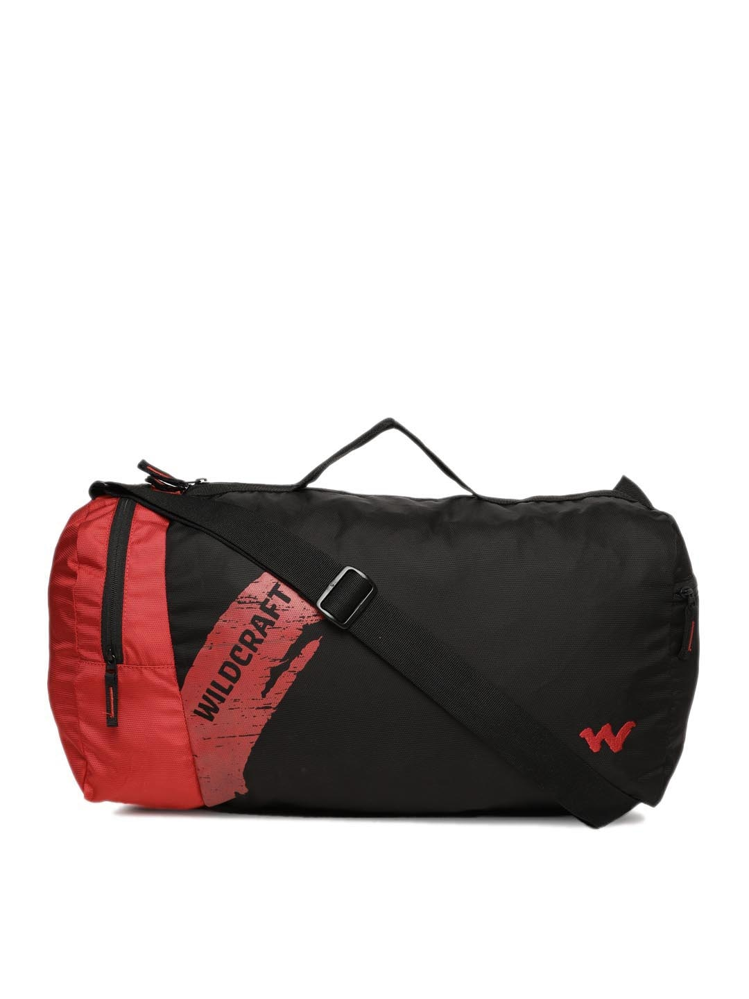 f306cfe382ab Wildcraft Store - Buy Wildcraft Products Online in India