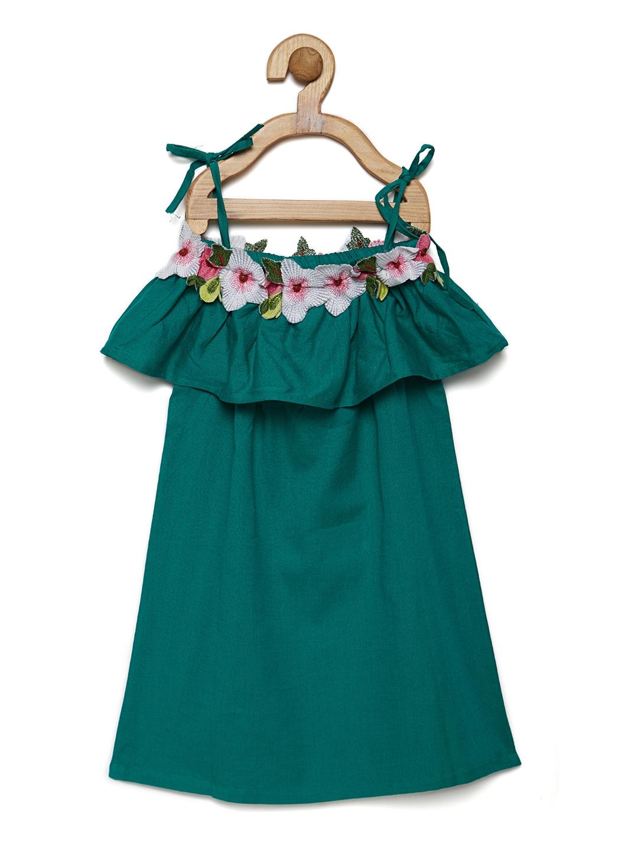 17ff95132498 Off Shoulder Dress - Buy Off Shoulder Dresses Online