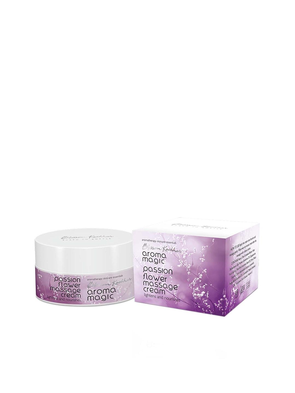 Aroma Magic Buy Online In India 1 Box Tissue