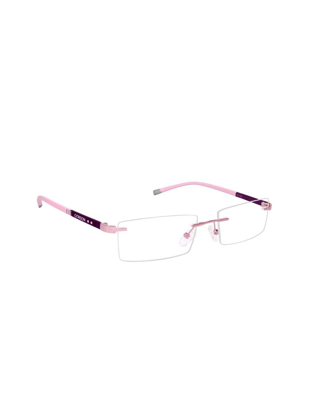 672239593b Rimless Frames - Buy Rimless Frames online in India