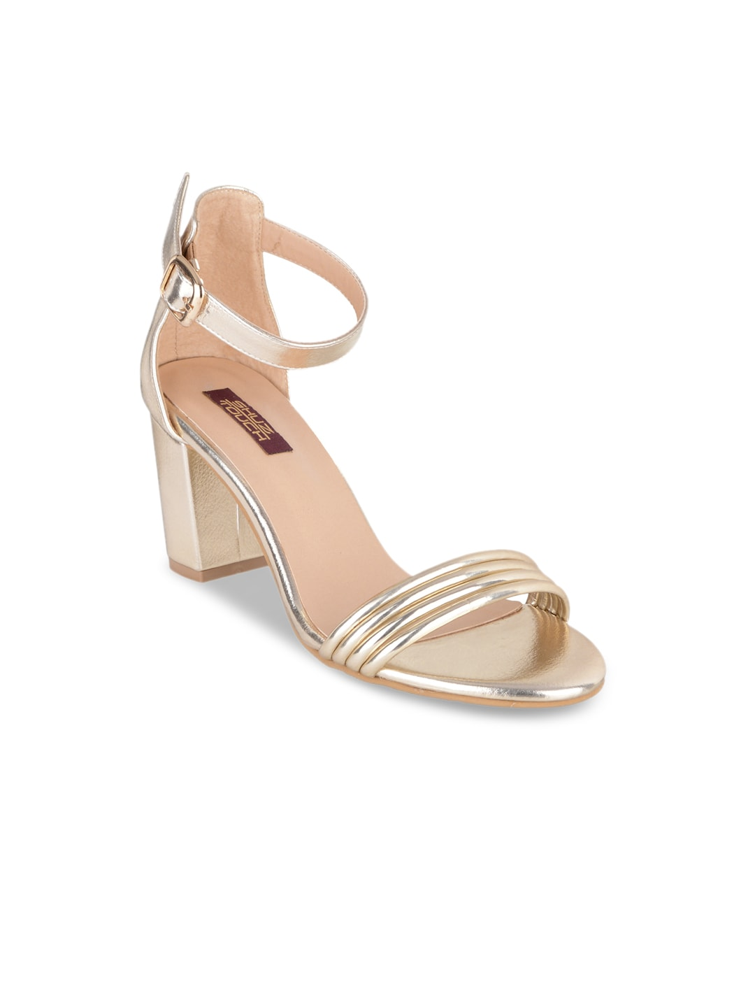00ccd57f5 Women Party On Heels - Buy Women Party On Heels online in India