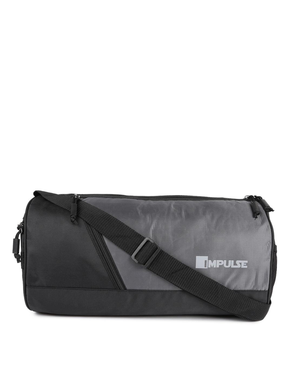 Women Impulse Bags - Buy Women Impulse Bags online in India a12e585bf8909