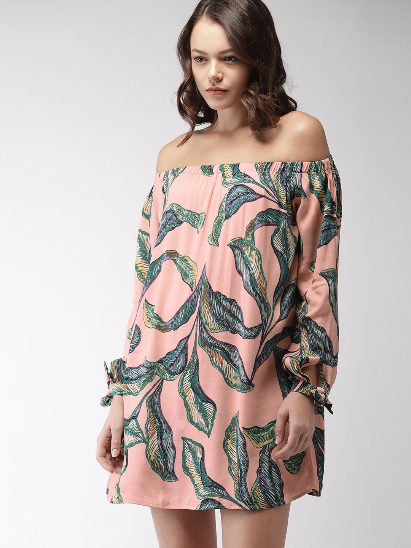 72931054942 Women Dress - Buy Women Dress Online in India