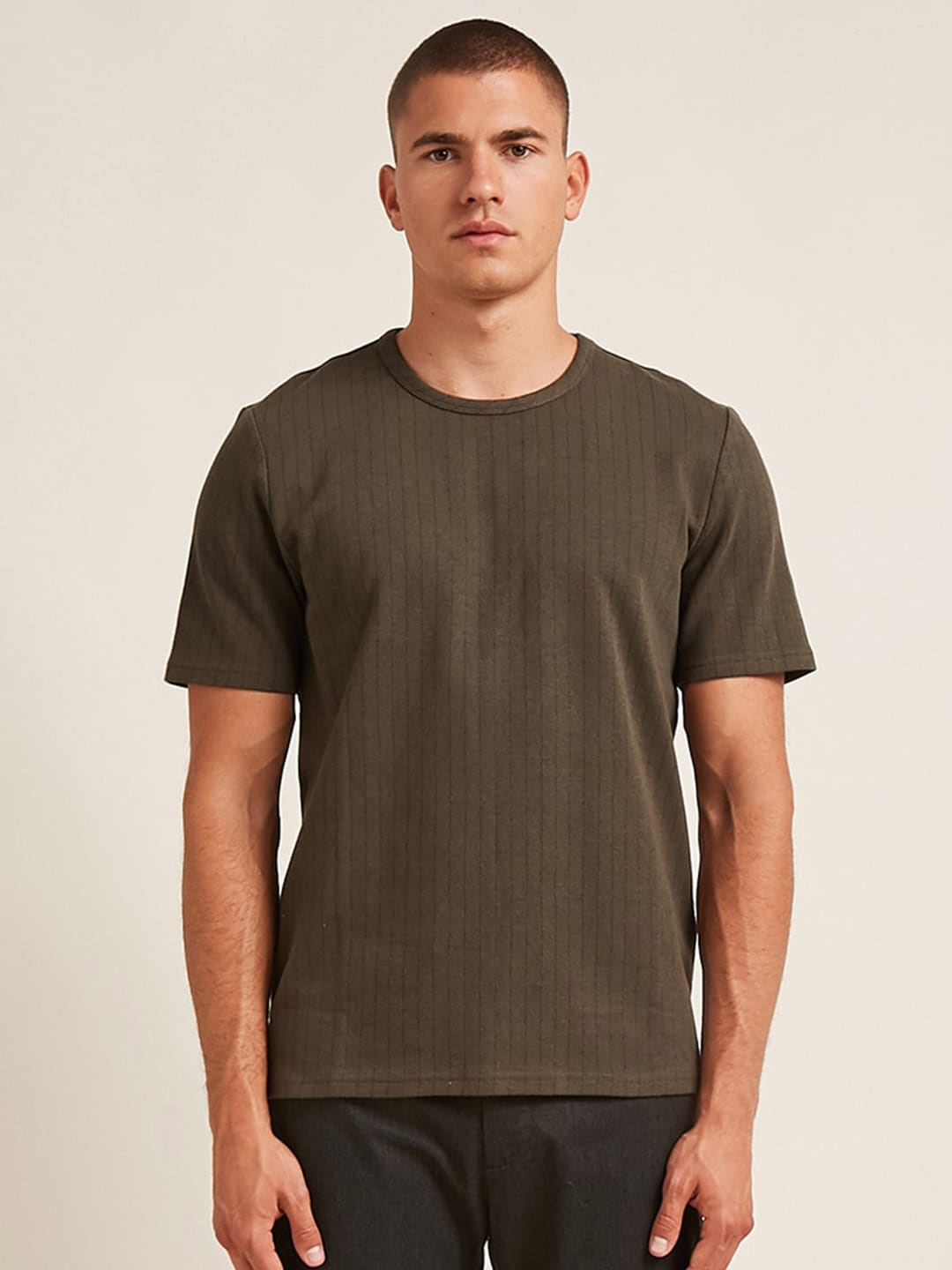 ee1bd56978a159 Forever 21 Men - Buy Forever 21 Men online in India