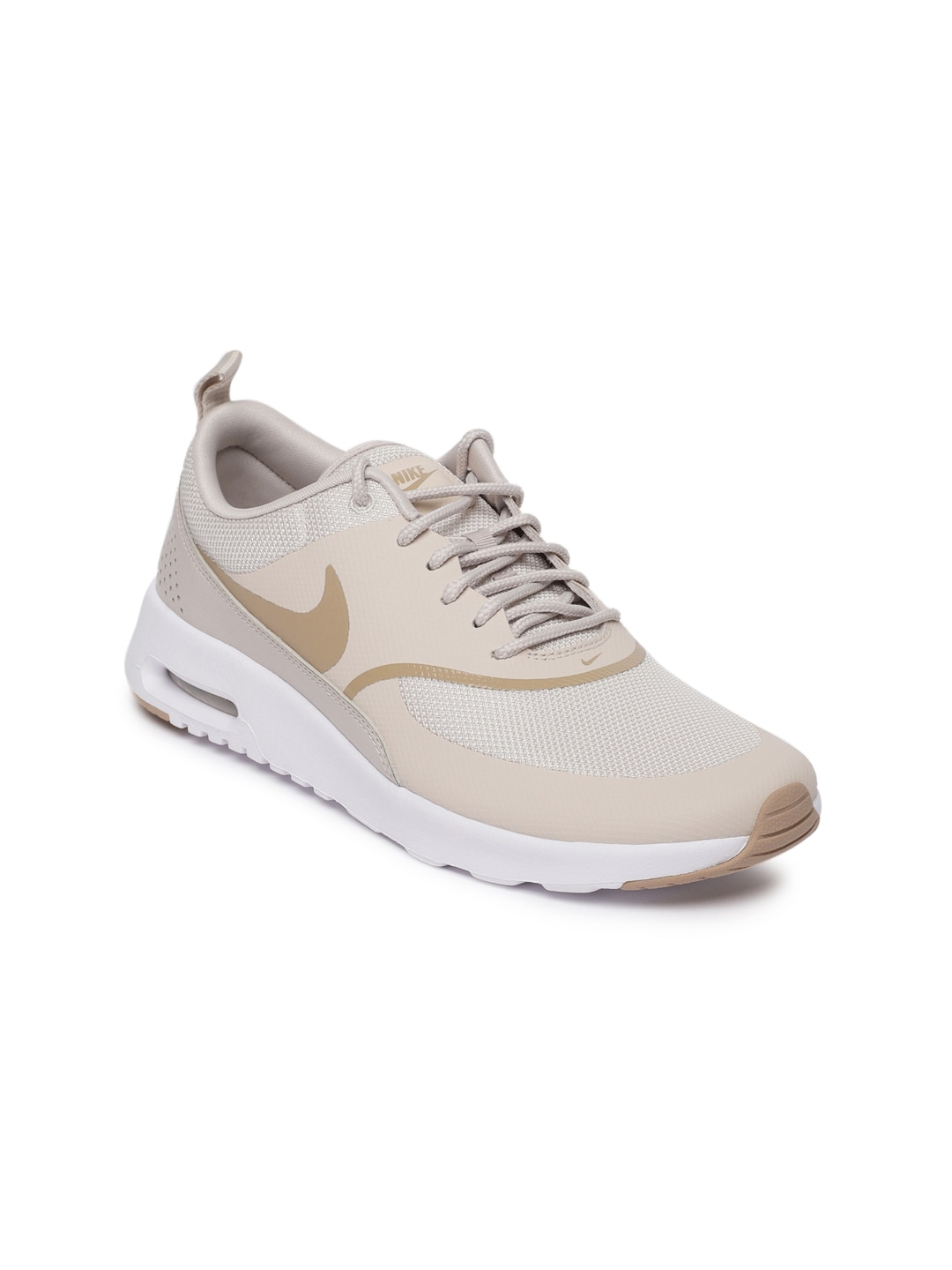 timeless design e9abb 68220 Air Max Thea Nike Shoes - Buy Air Max Thea Nike Shoes online