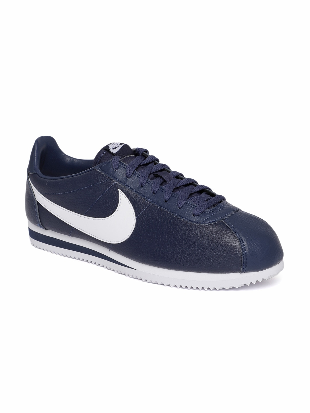 759e5343840 Nike Cortez Casual Shoes - Buy Nike Cortez Casual Shoes online in India
