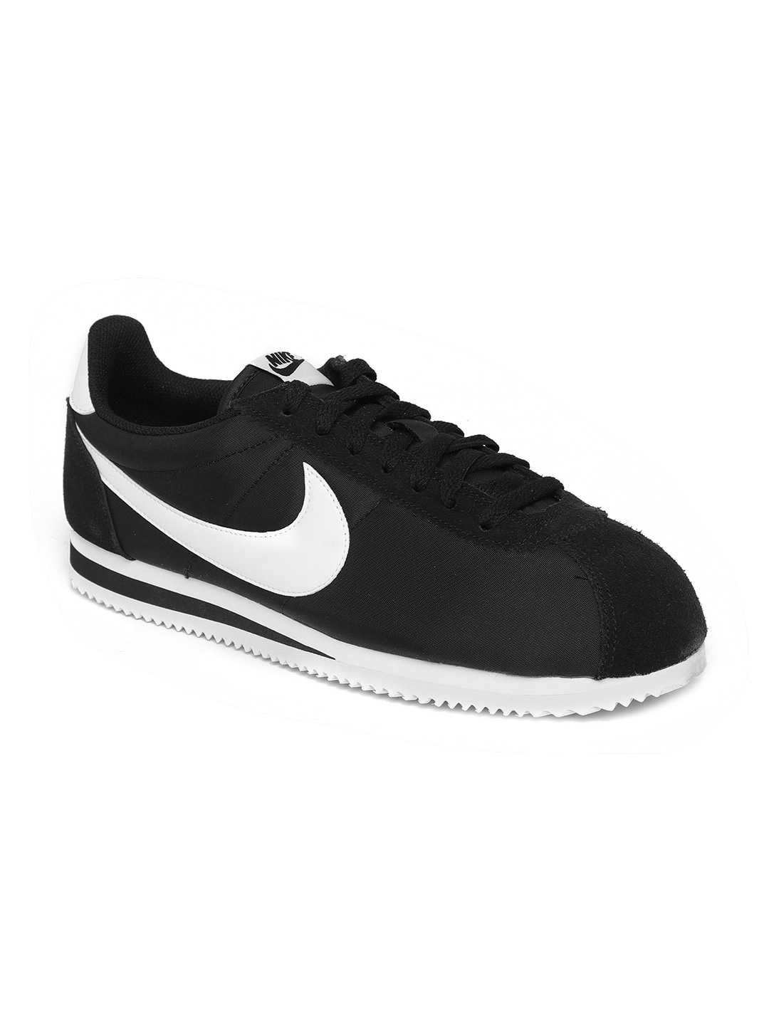 new product fb2df f19ee Nike Cortez Casual Shoes - Buy Nike Cortez Casual Shoes onli
