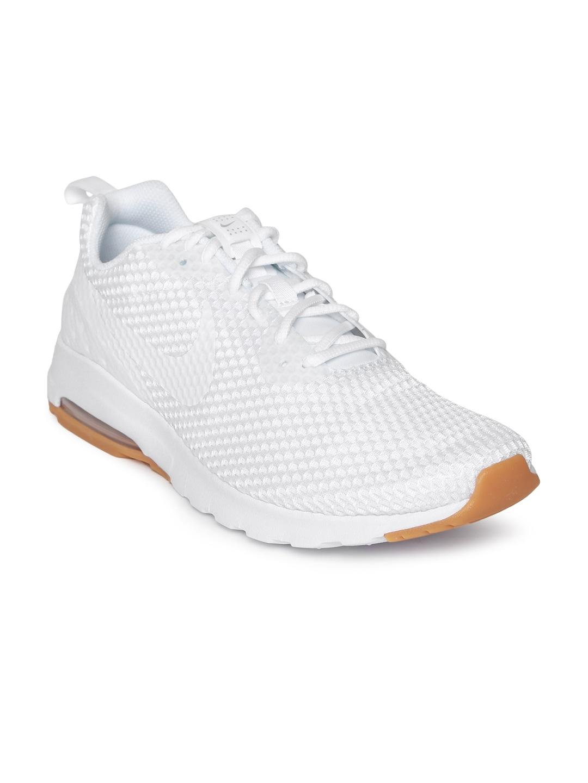 Nike Air Max Shoes - Buy Nike Air Max Shoes Online for Men   Women 1dbb85050
