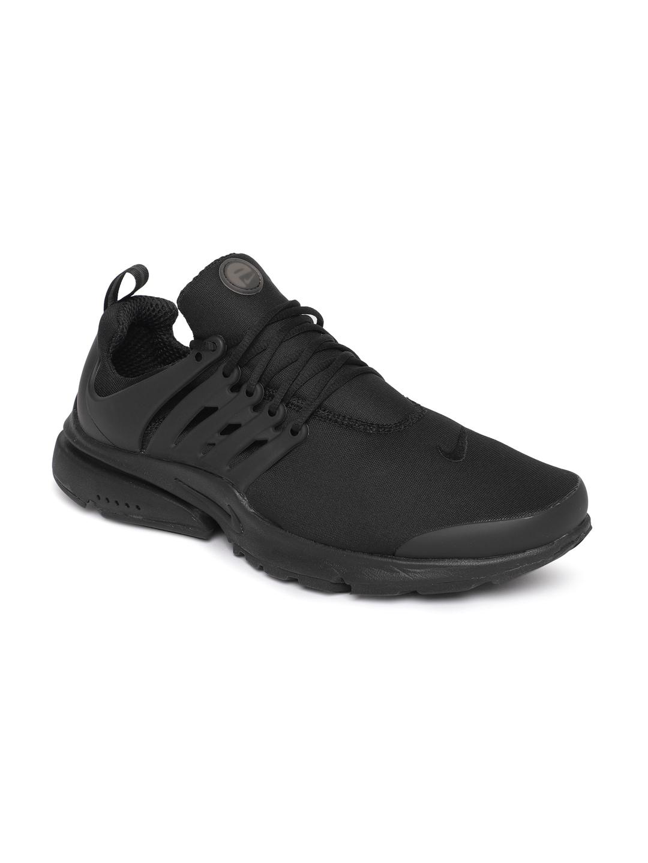 ad2645224 Nike Rain Jacket Vases Casual Shoes - Buy Nike Rain Jacket Vases Casual Shoes  online in India