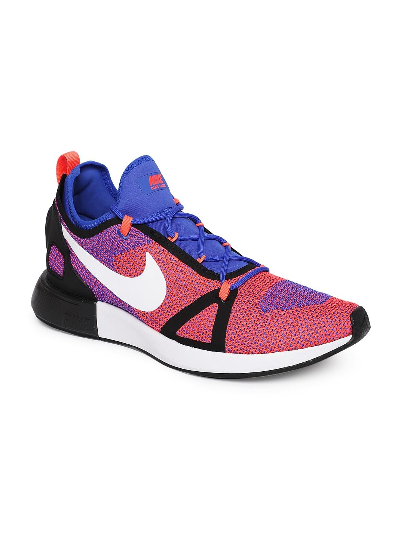 af59f033c Nike - Shop for Nike Apparels Online in India