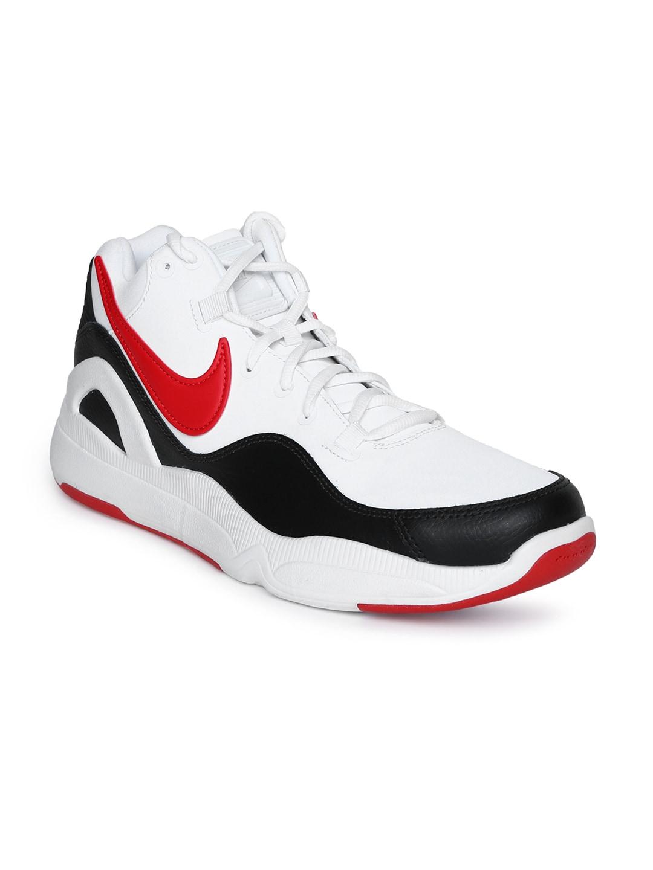 4b8be34ac45 Nike Shoes - Buy Nike Shoes for Men