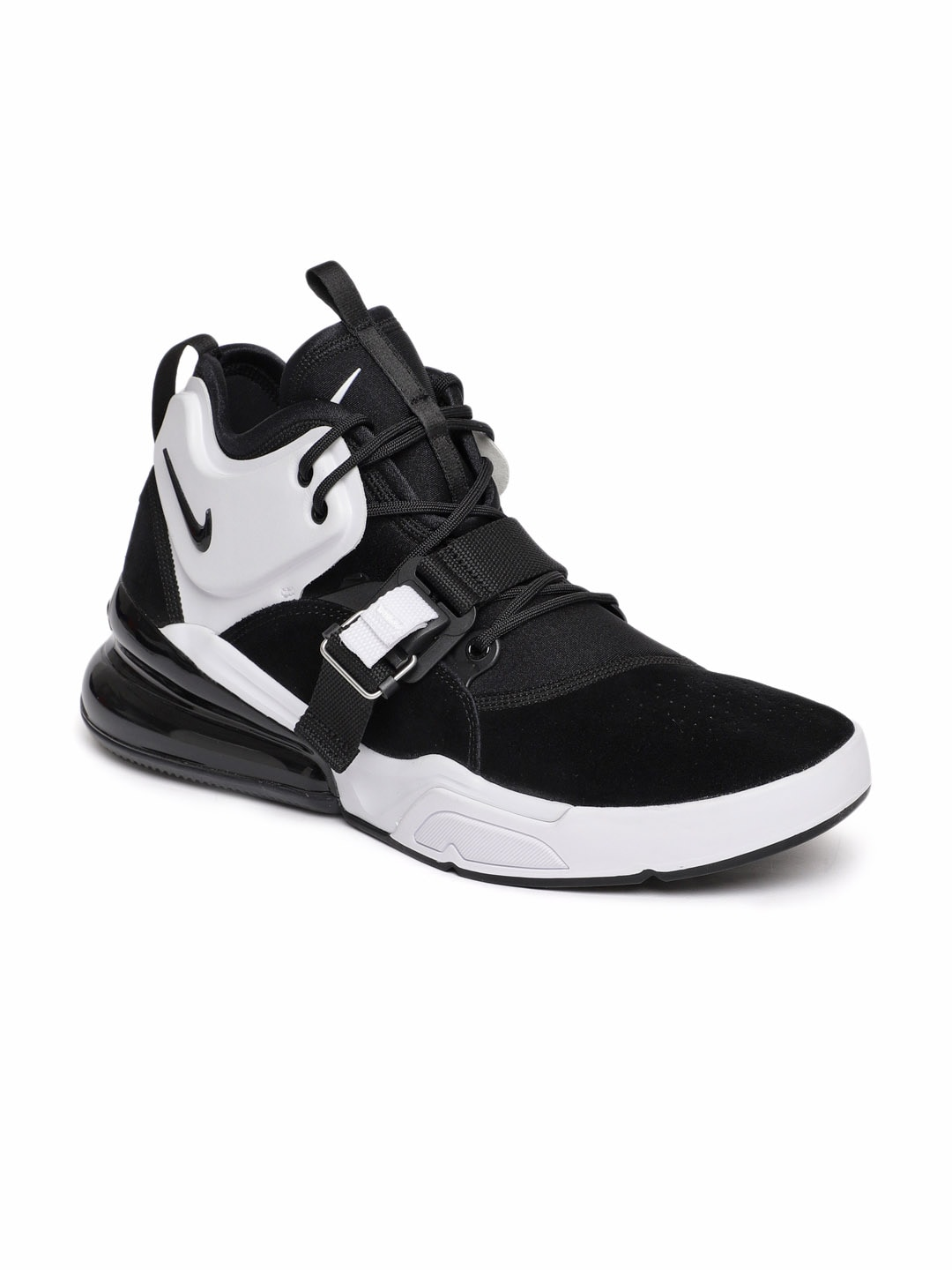 829168d447b1e Nike Air Force Shoes - Buy Nike Air Force Shoes online in India