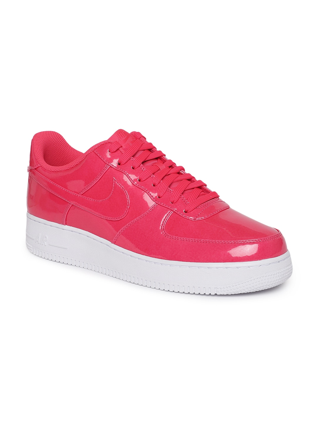 timeless design 5bb09 ae7eb Nike Air Force 1 Casual Shoes - Buy Nike Air Force 1 Casual Shoes online in  India