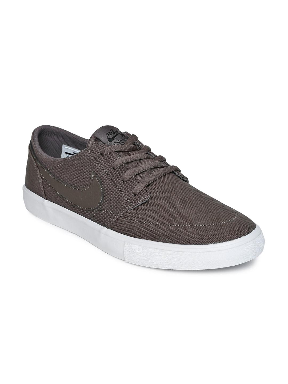 5d58b3fbc799 Nike Sb Shoes - Buy Nike Sb Shoes online in India