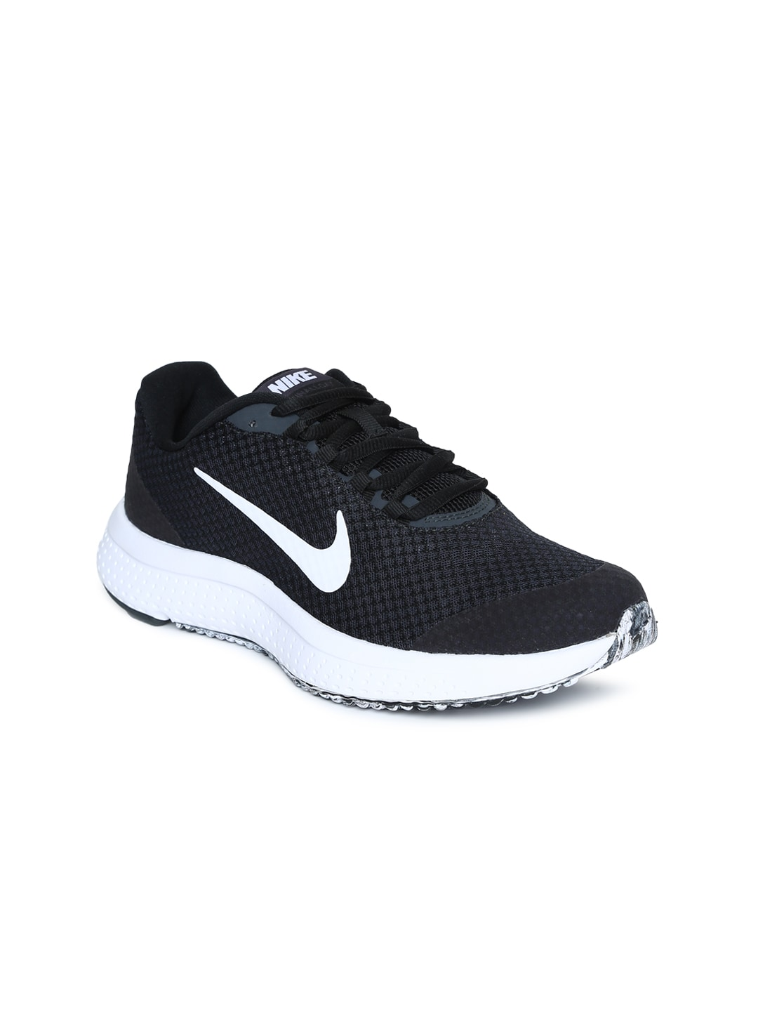 b26b682863834 Nike Running Shoes - Buy Nike Running Shoes Online