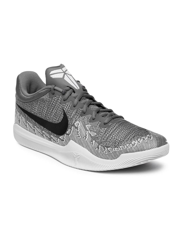35cec9a378d5 Nike Shoes - Buy Nike Shoes for Men