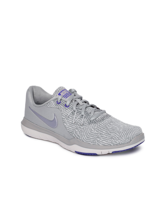 94d12a90f59 Nike Gym Wear For Women - Buy Nike Gym Wear For Women online in India