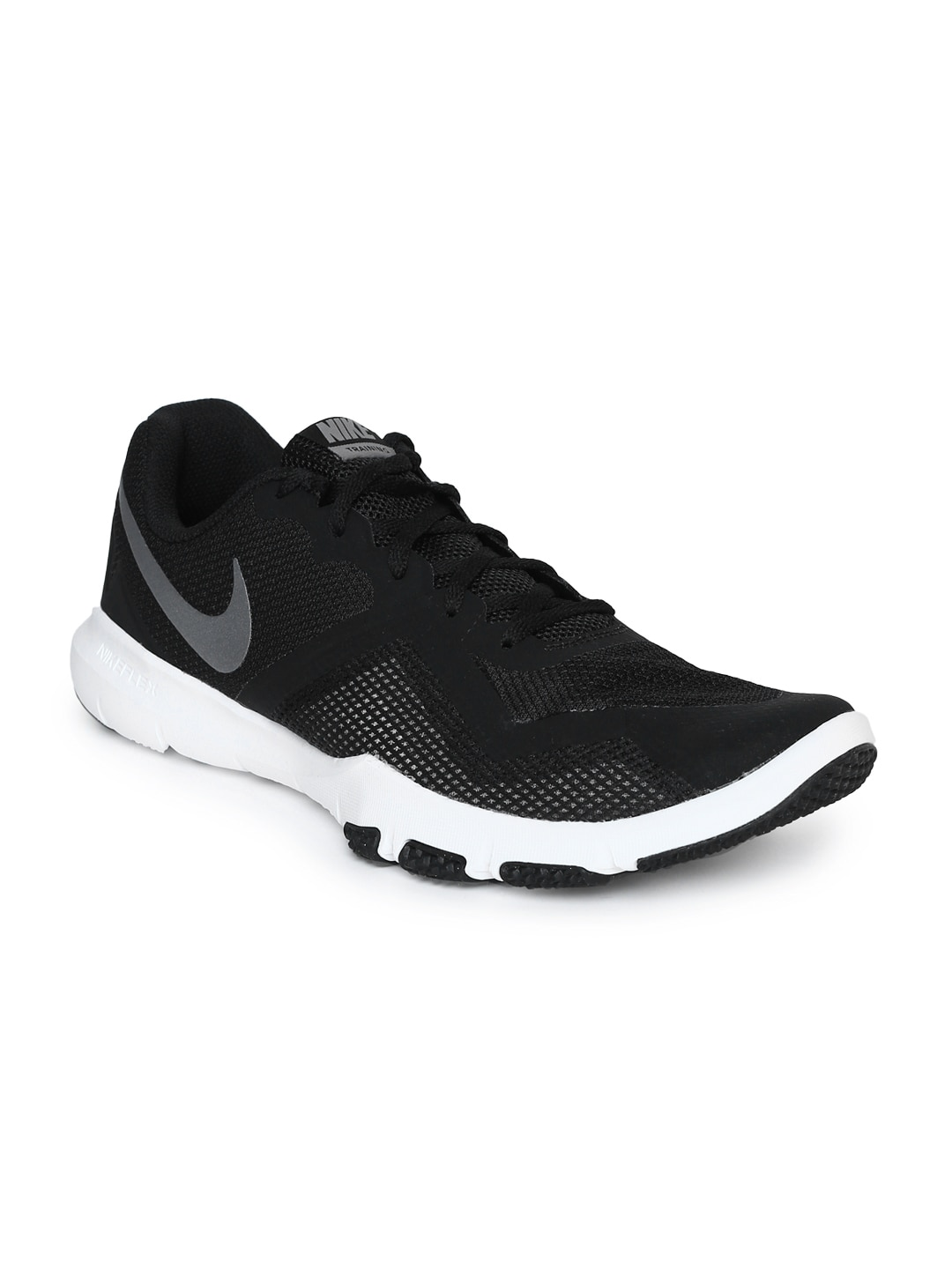 d1dcaf3443610 Nike Sport Shoe - Buy Nike Sport Shoes At Best Price Online