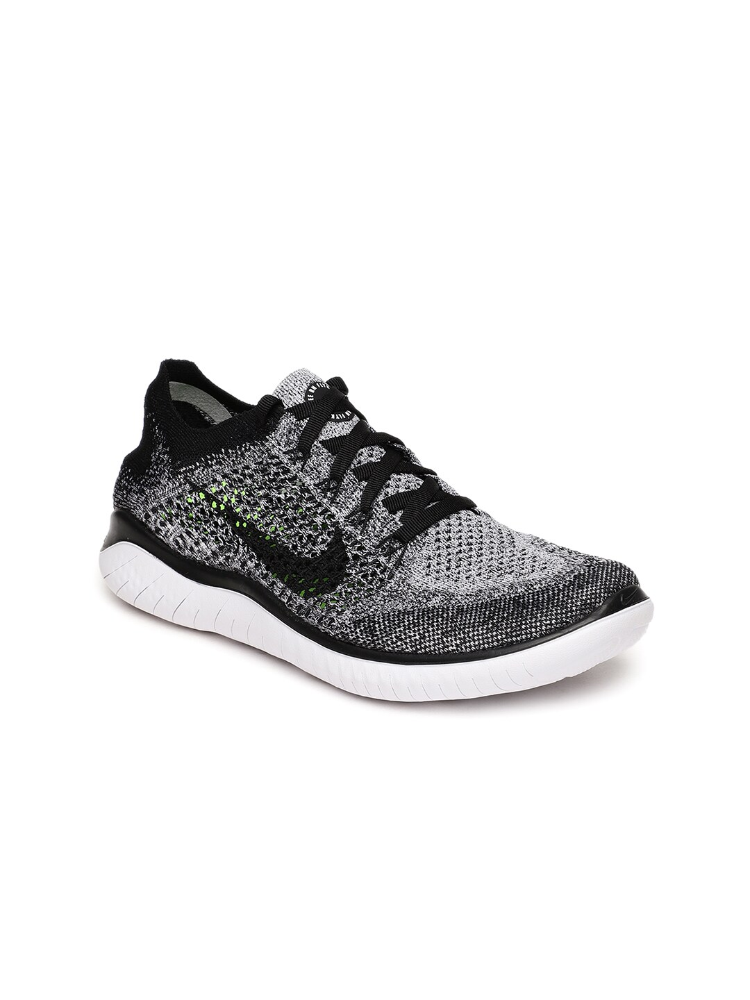 0be448db45c14 Nike Free Women - Buy Nike Free Women online in India