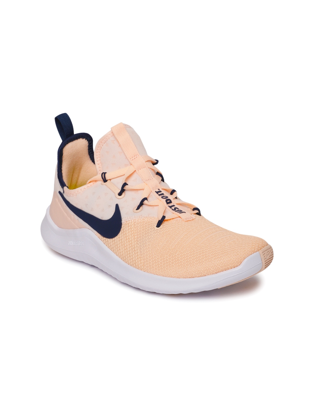 e87f35e0a645 Nike Shoes - Buy Nike Shoes for Men