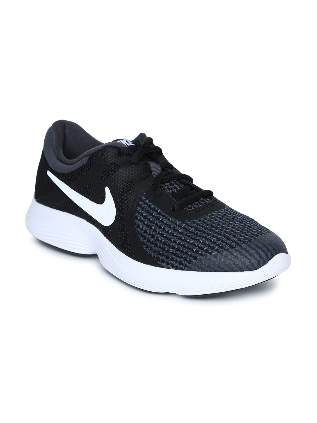 c19839d3eb9 Nike - Shop for Nike Apparels Online in India