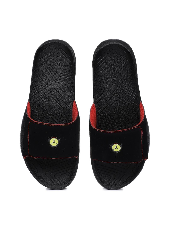 d94bdc14f20eb4 Jordan Shoes - Buy Jordan Shoes For Men Online in India