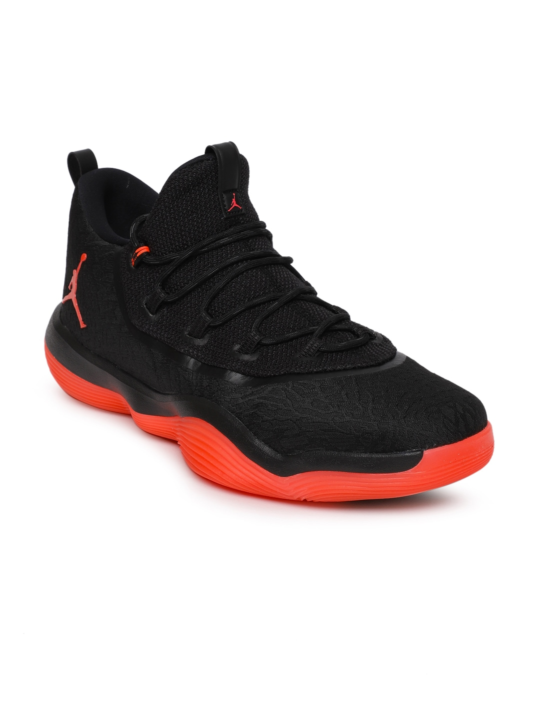 Jordan Shoes - Buy Jordan Shoes For Men Online in India  e4ab1a5dcb4f