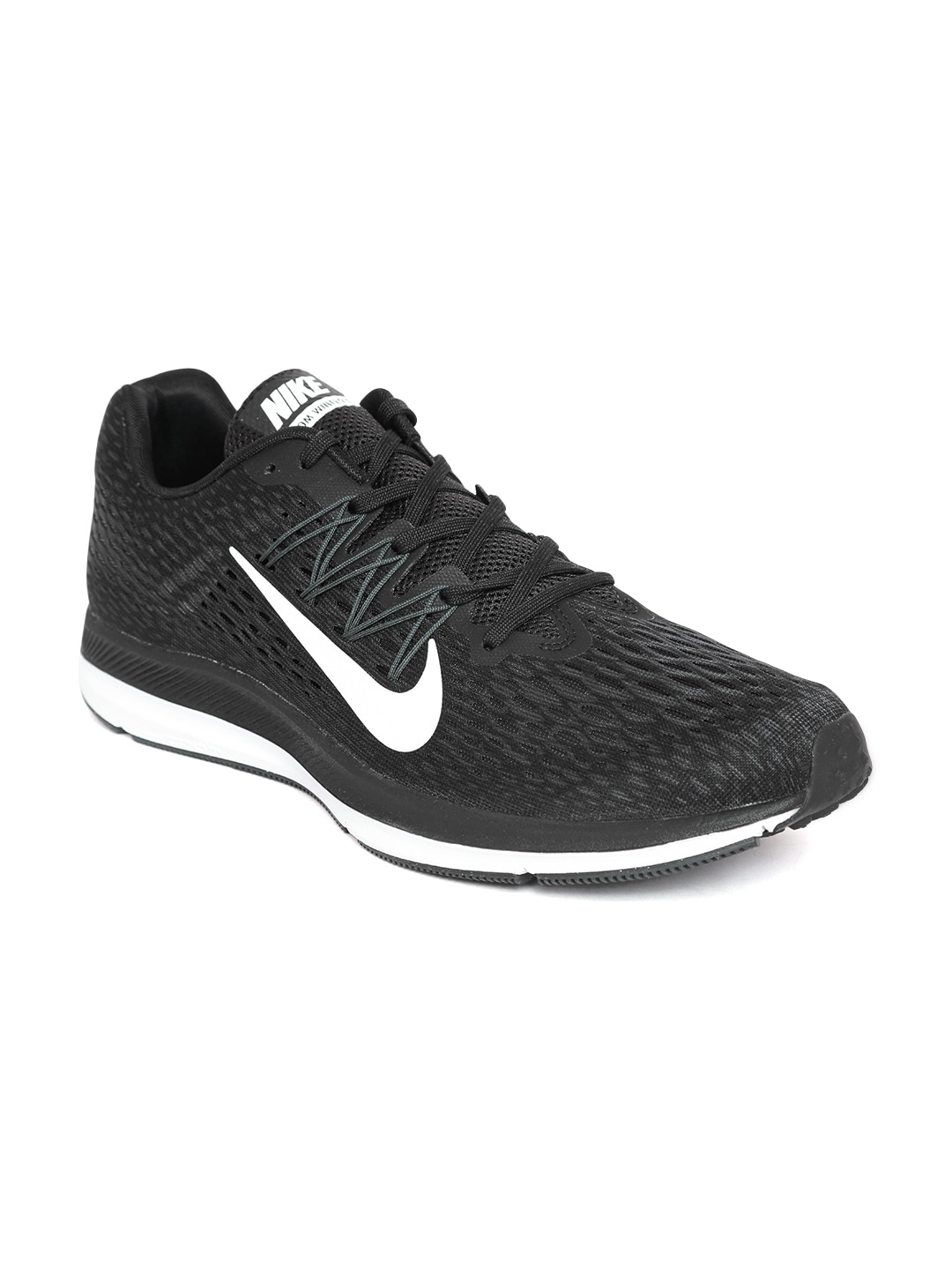 14fbfeebde0fa Nike Zoom Sports Shoes - Buy Nike Zoom Sports Shoes online in India