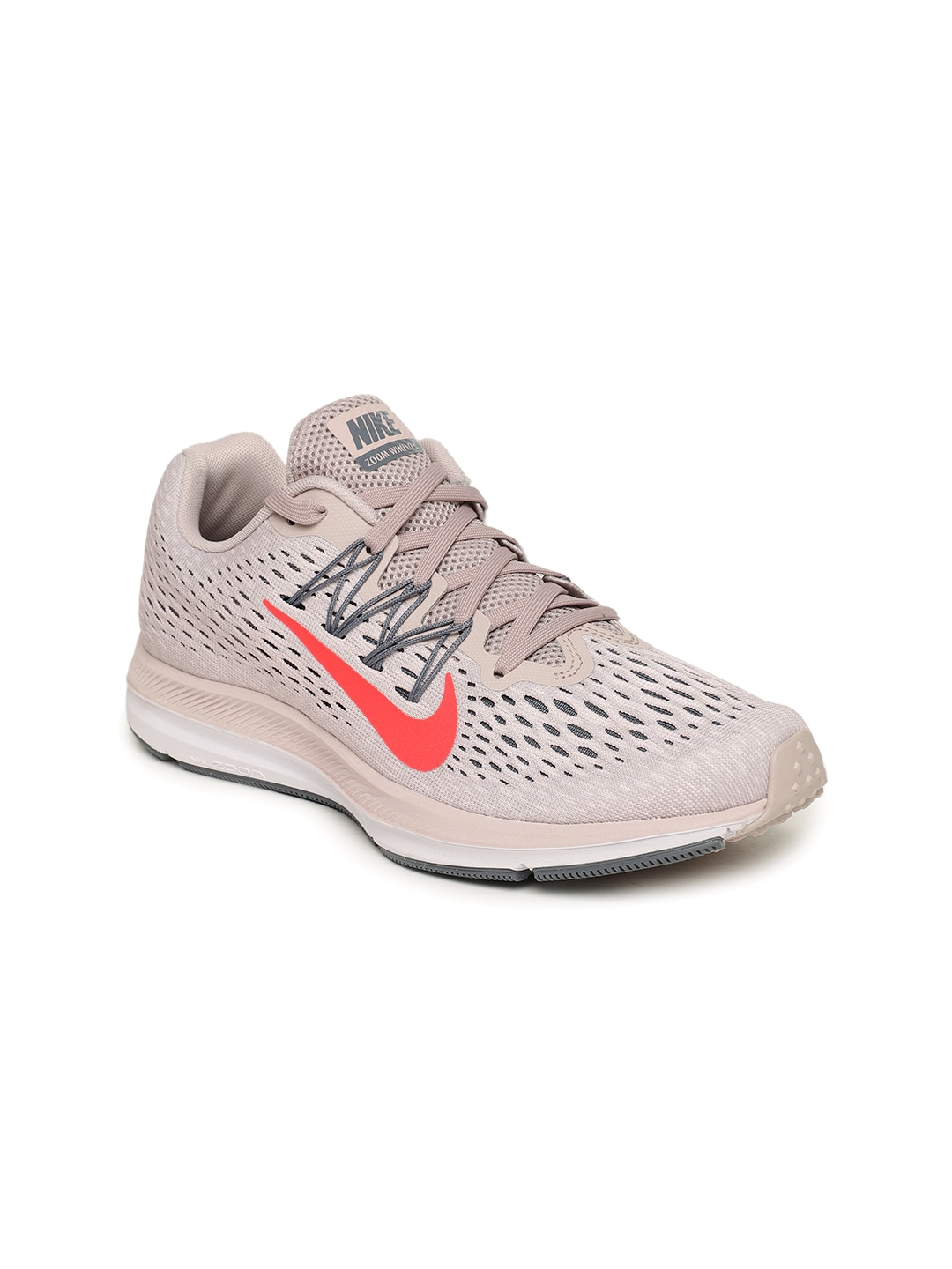 f6fd4873b364 Nike Casual Tracksuits Sports Shoes - Buy Nike Casual Tracksuits Sports  Shoes online in India