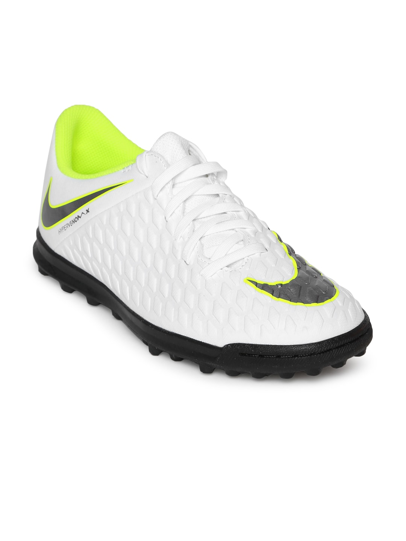 timeless design 338c0 6a9d5 Nike Shoes - Buy Nike Shoes for Men, Women   Kids Online   Myntra
