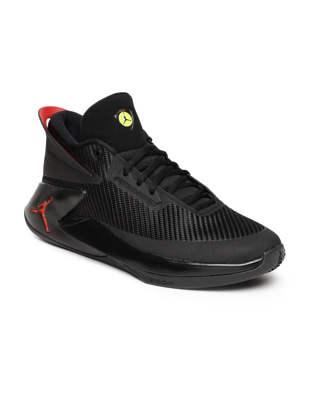 buy popular 0896c 95c3d Nike Sports Shoes For Men - Buy Nike Sports Shoes For Men online in India