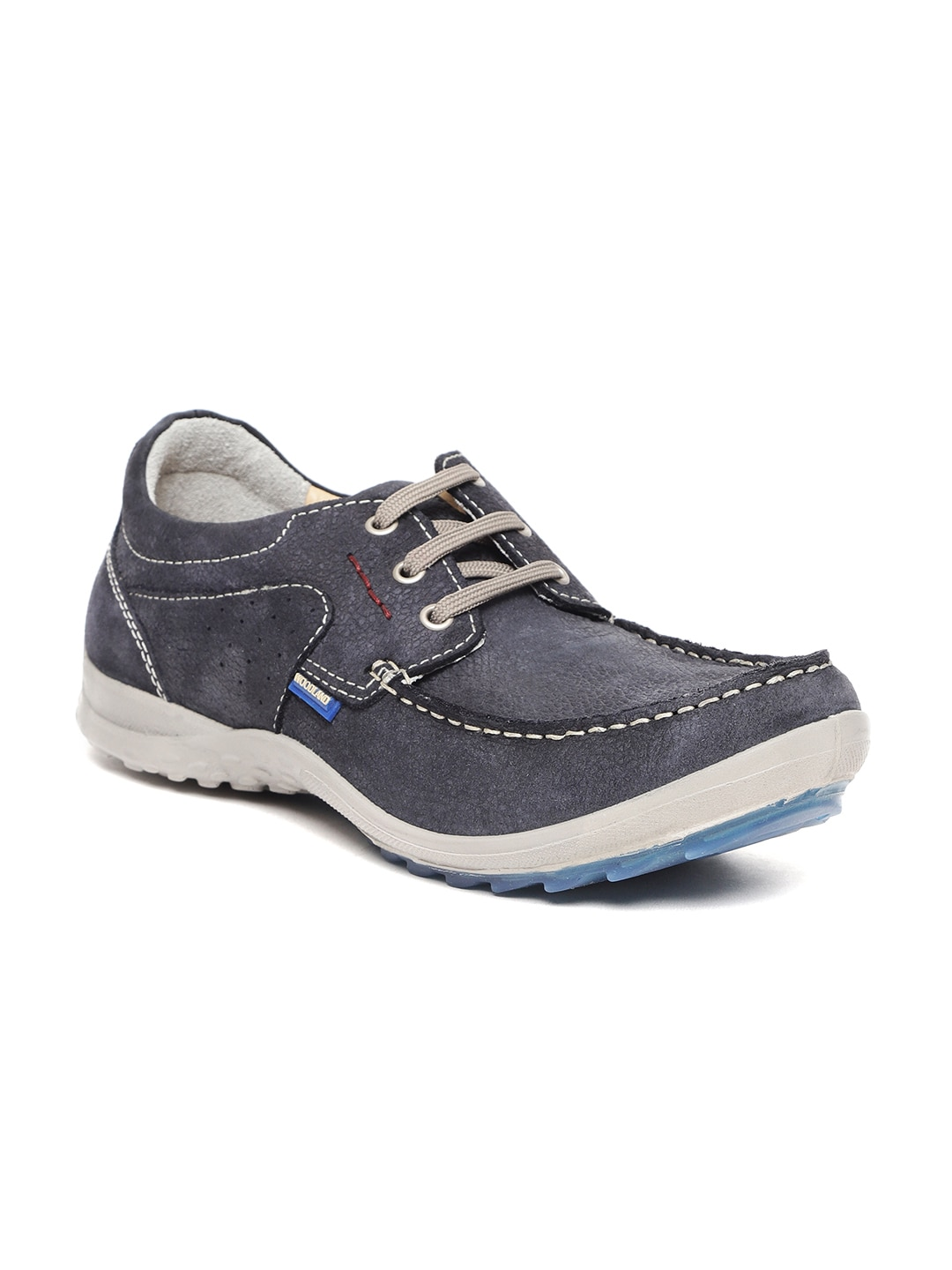 d2212ca0461 Woodland Shoes - Buy Genuine Woodland Shoes Online At Best Price - Myntra