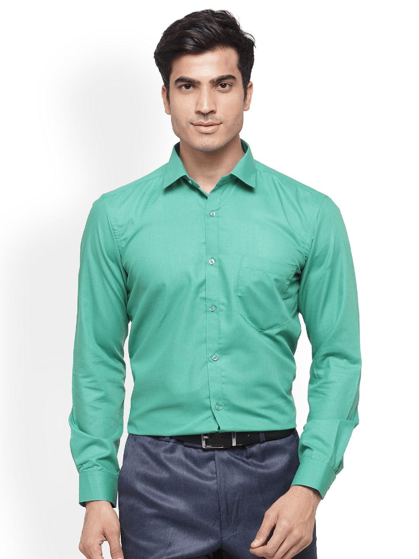 65c942a361aa Men Allstyles May - Buy Men Allstyles May online in India