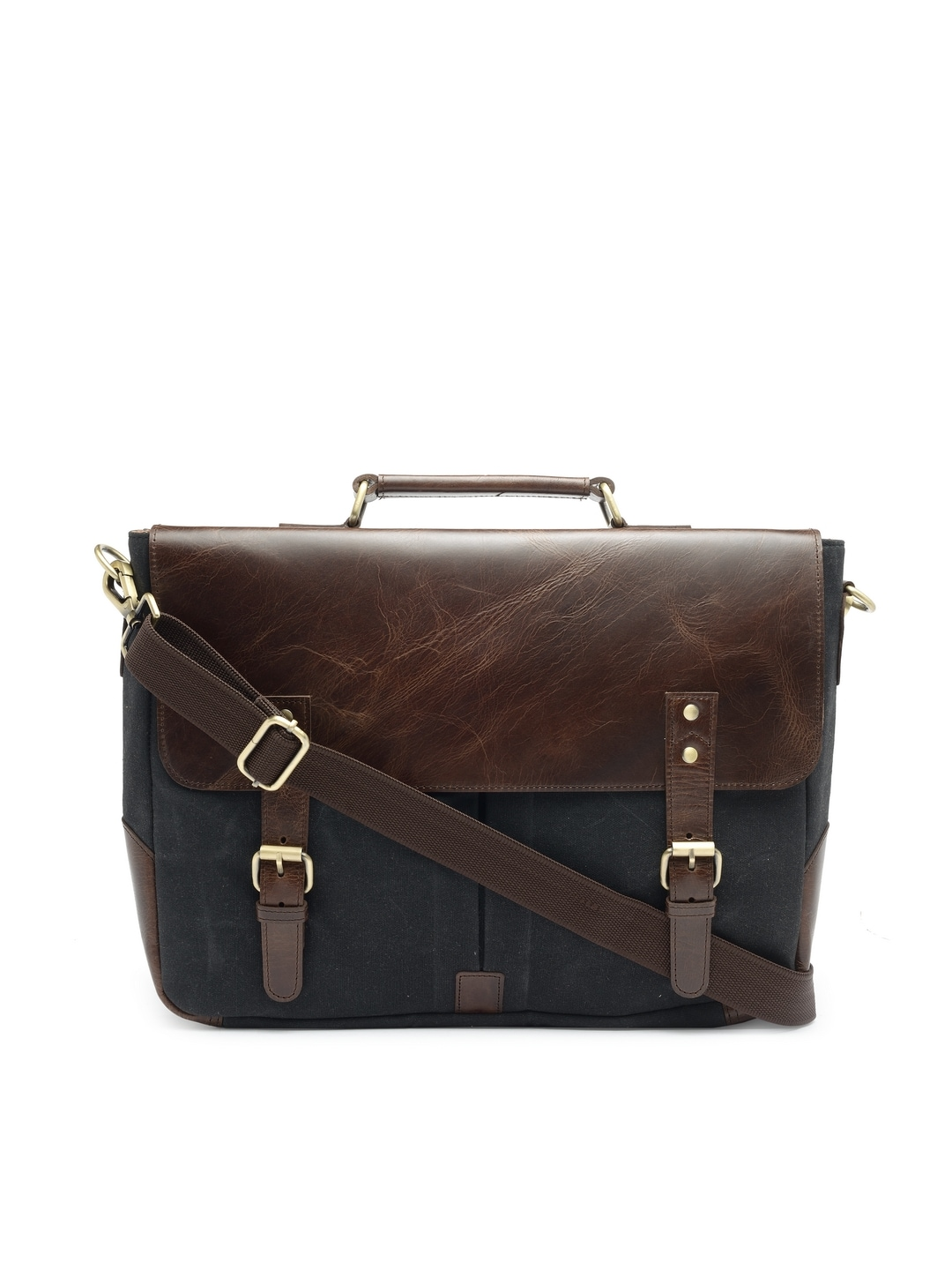 3236617772 Leather Bag - Buy Leather Bags for Men   Women Online