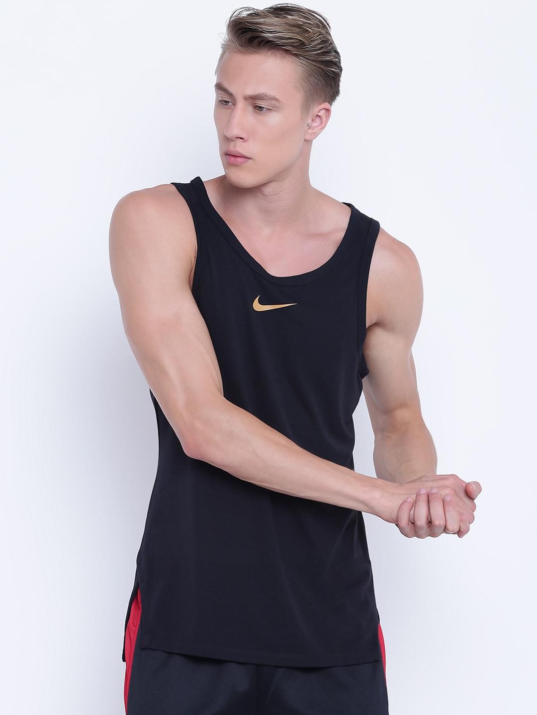 f51c57552d119 Nike Tshirts Caps - Buy Nike Tshirts Caps online in India